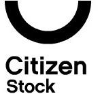 CitizenStockLogo2