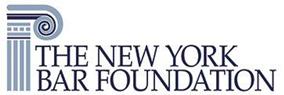 New-York-Bar-Association-web